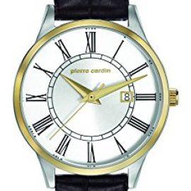 Reloj Pierre Cardin para Unisex PC901732F03