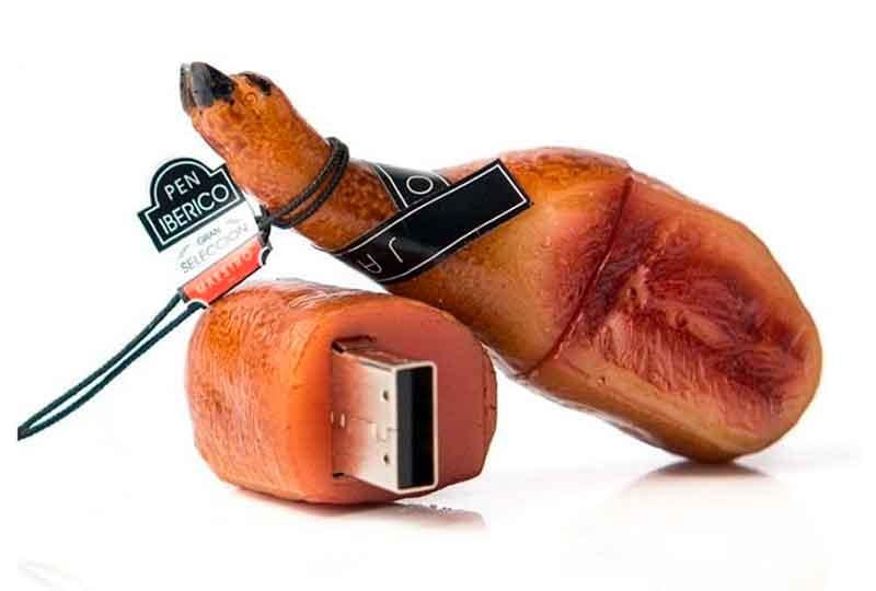 pendrive-jamon-iberico
