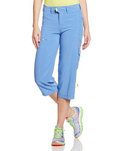 Zumba – Pantalones deportivos para mujer