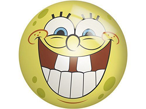 Balon 230 mm de Bob Esponja