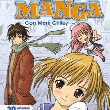 Dominar El Manga. 30 Lecciones De Dibujo Del Creador De Akiko (Espacio Arte - Cine y Fotografía