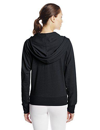 Zumba Fitness Z1T00551-XS-THGR - Camisa de fitness y ejercicio para