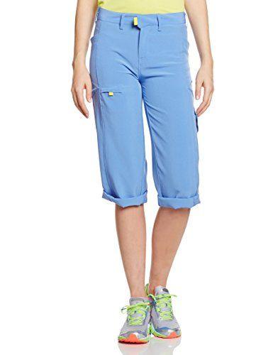 Zumba – Pantalones deportivos para mujer Otros Productos
