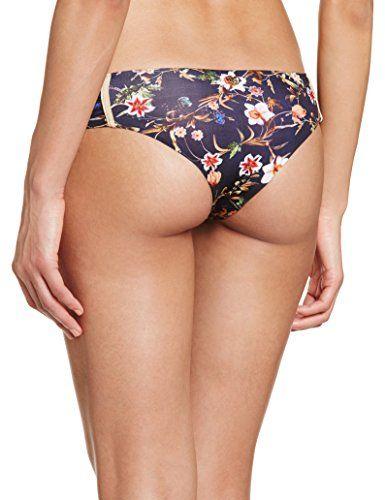 Banana Moon Karda Salvador – Braguita de bikini Mujer