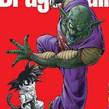 Dragon Ball nº 11/34 (DRAGON BALL ULTIMATE) Cómics y manga
