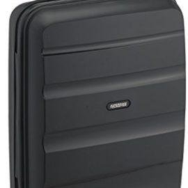 American Tourister Bon Air Spinner S Strict Equipaje de cabina, 55 cm