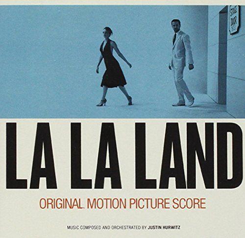 La La Land Banda Sonora