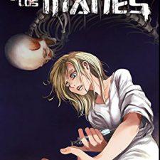 Ataque a los titanes 16 Cómics y manga