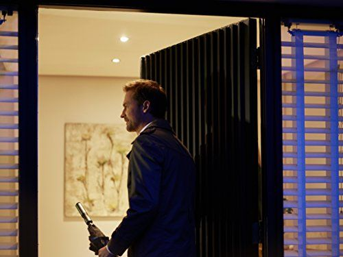 Philips LED G9 Bombilla cápsula , 2.5 W (25 W) – luz blanca cálida