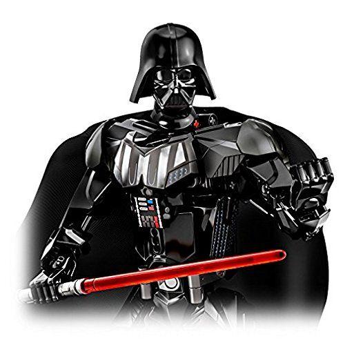 LEGO Star Wars – Darth Vader (75111)