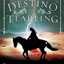 El destino del Tearling (La Reina del Tearling 3) (FANTASCY) Acción y aventura