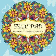 Mandalas Fantasticos: Libro Para Colorear Para Adultos Arte - Cine y Fotografía