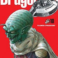 Dragon Ball nº 10/34 (DRAGON BALL ULTIMATE) Cómics y manga