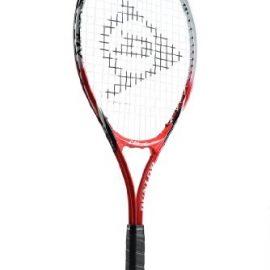 Dunlop Nitro 25 G6 Hq (2014) – Raqueta de tenis