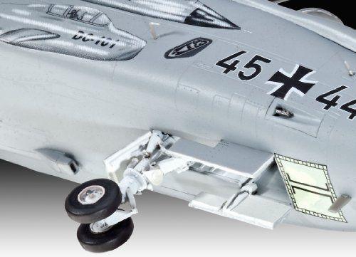 Revell – Maqueta Panavia Tornado IDS, escala 1:48 (03987)