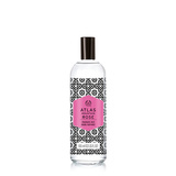 Body Mist Atlas Mountain Rose