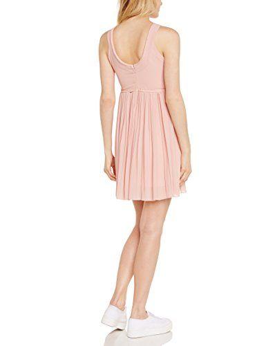 Compañia Fantastica Amalfi - Vestido Mujer