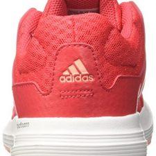 Adidas Galaxy 3, Zapatillas de Running para Mujer Zapatillas de running para mujer