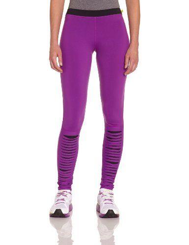 Zumba Fitness Hose Leggings