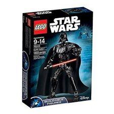 LEGO Star Wars – Darth Vader (75111) Lego