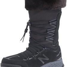 New Balance 1000, Zapatillas de Running Mujer Deportivas New Balance