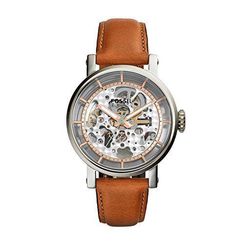 Reloj Fossil para Mujer ME3109