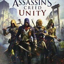Guía Assassin's Creed Unity Guías de juegos