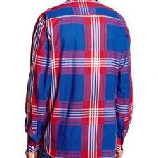 EL GANSO 1050s160028, Camisa para Hombre El Ganso
