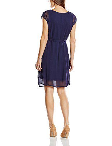 Derhy Aphone-vestido mujer,