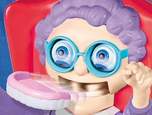 Tomy - No despiertes a la abuela, juego de mesa (30692465)