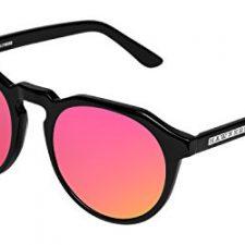 Hawkers Black · Nebula Warwick X – Gafas de sol unisex Gafas de sol para mujer