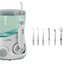 Aquapik 100 – Irrigador dental Irrigadores dentales