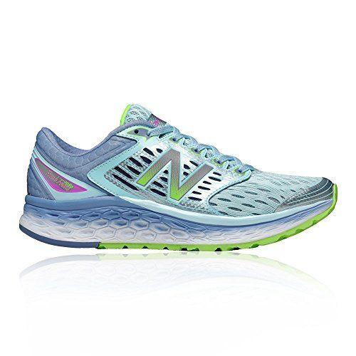 New Balance Nbw1080bg6 - Zapatillas de deporte Mujer
