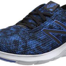 New Balance Vazee Coast V2, Zapatillas de Running para Hombre Deportivas New Balance