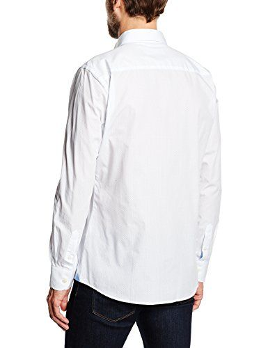 EL GANSO 1050s160037, Camisa para Hombre