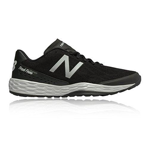 New Balance MX80BC3-8 Training, Zapatillas Atléticas para Hombre