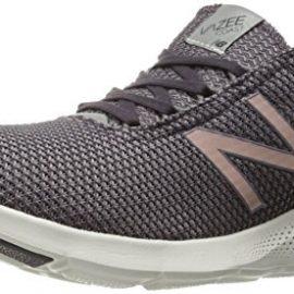 New Balance Vazee Coast, Zapatillas de Running para Mujer