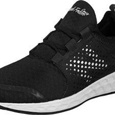 New Balance Mcruzv1, Zapatillas de Running para Hombre Deportivas New Balance
