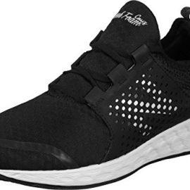 New Balance Mcruzv1, Zapatillas de Running para Hombre