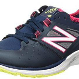 New Balance Mxqikgr-Vazee Quick, Zapatillas de Deporte Exterior para
