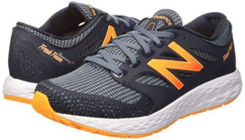 New Balance Mborapo2 - Zapatillas de running Hombre