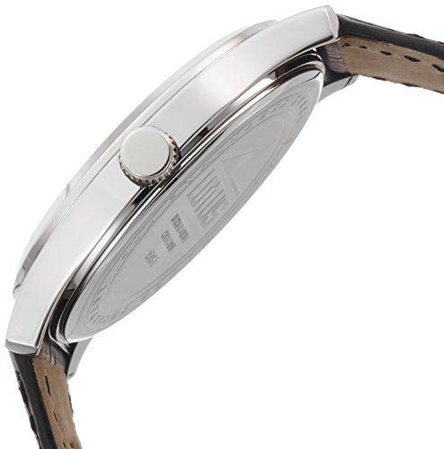Lotus  15961/1 - Reloj de cuarzo para hombre, con correa de cuero,