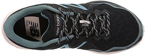 New Balance Performance, Zapatillas de Running para Asfalto para
