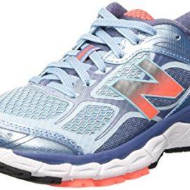 New Balance Nbw860bp6 – Entrenamiento y correr Mujer