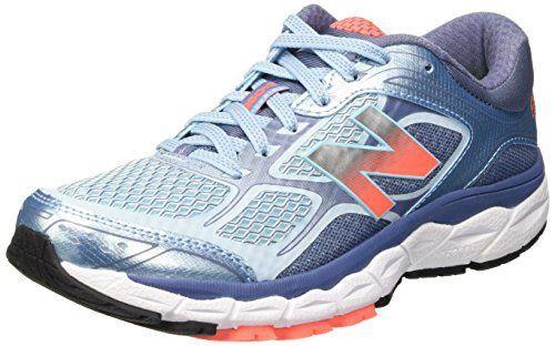 New Balance Nbw860bp6 – Entrenamiento y correr Mujer Deportivas New Balance