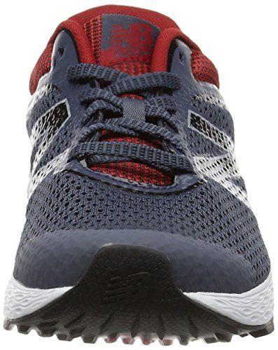 New Balance 520v3, Zapatillas Deportivas para Interior para Hombre
