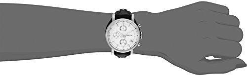 Reloj Fossil para Mujer ES3817