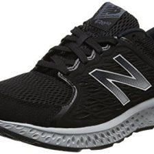 New Balance 420v3, Zapatillas Deportivas para Interior para Hombre Deportivas New Balance