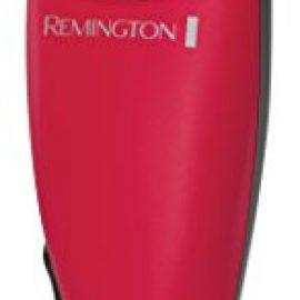 Remington HC5018 Apprentice – Cortapelos, cinco peines guía 3 – 18