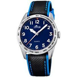 Lotus – Reloj de pulsera